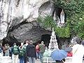 Lourdes - panoramio - Colin W (14).jpg