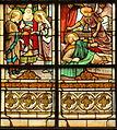 Louvigné-de-Bais-FR-35-église-vitrail-18.jpg