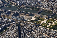 Louvre Paris from top edit cropped.jpg
