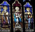 Louvres Église Saint-Justin7074.JPG