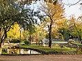 Lovers' Park, Yerevan.jpg