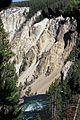 Lower Falls 14.JPG