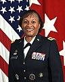 Lt. Gen. Gwendolyn Bingham.jpg