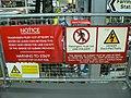 Ltmd-signs04.jpg