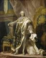 Luís XV de França.png
