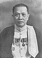 Luang Intha-aya (Phong Na Nakhon).jpg