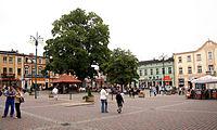 Lubliniec rynek 782.jpg