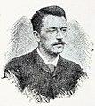 Luca Beltrami 1886.jpg