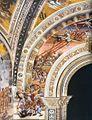 Luca Signorelli - Apocalypse (detail) - WGA21209.jpg