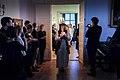 Luciafirande Sveriges Ambassad i Kopenhamn 20151214 0031 (23725651456).jpg