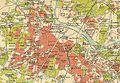 Lucknow 1909.jpg