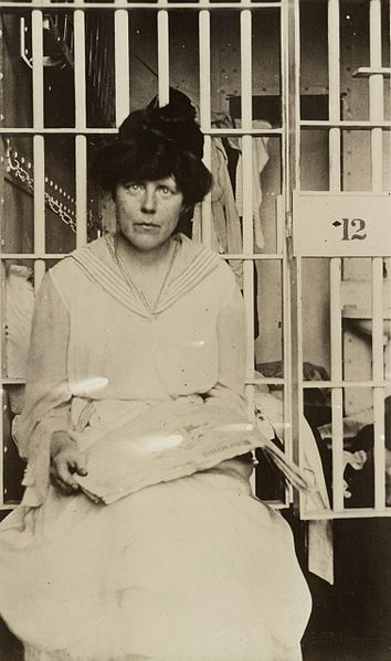 File:Lucy Burns in Occoquan Workhouse.jpg