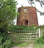 Luddington Mill.jpg