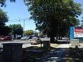 Ludueña, Rosario, Santa Fe, Argentina - panoramio.jpg