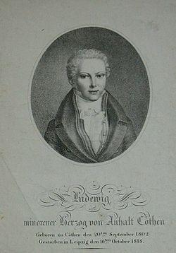 Ludwig-min-Herzog-von-Anhalt.jpg