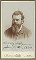 Ludwig Boltzmann, da 1855 a 1900 - Accademia delle Scienze di Torino 0137.jpg