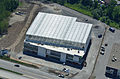 Lufa Farms Aerial view of Laval rooftop greenhouse2.jpg