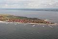 Luftaufnahmen Nordseekueste 2012-05-by-RaBoe-D50 101.jpg