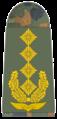 Luftwaffe-341-General.png