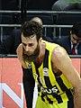 Luigi Datome 70 Fenerbahçe men's basketball TSL 20180304 (2).jpg
