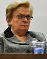 Luiza Erundina Séria (cortada).png