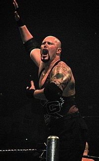 Luke Gallows.jpg