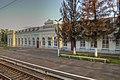 Lukhovitsy station 06-13 Moscow-Ryazan railway.jpg