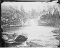 Lulu Lake, Lookout Mt., Tenn - NARA - 528910.tif