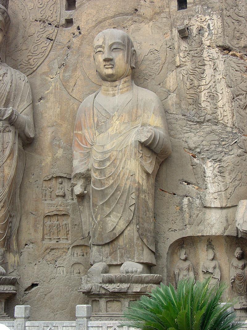 Luoyang 2006 7-24.jpg