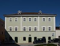 Luragogasse 5 (Passau) a.jpg