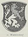 Luthmer I-000m-Wappen von Walderdorf.jpg