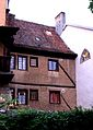 Lutry, maison à façade gothique, façade 3.jpg