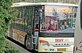 Luxembourg, DC4372, Demy Cars, ligne 248.jpg