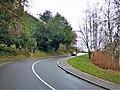 Luxembourg, N53 (101).jpg