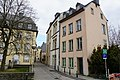 Luxembourg, rue du Saint-Esprit (107).jpg