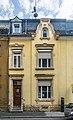 Luxembourg 37 rue Jean l'Aveugle 01.jpg