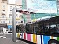 Luxemburg stad elektrische bus 2018 2.jpg