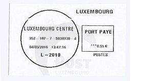 Luxemburg stamp type PO5.jpg