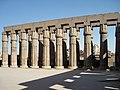 Luxor-Tempel 36.jpg