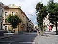 Lviv, Levytskoho street (1).jpg