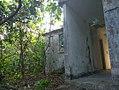Lyemun Barracks Block 37 Number.jpg