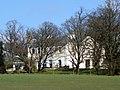 Lyndhurst, Shenley (33075852773).jpg