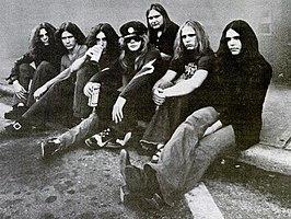 Lynyrd Skynyrd band (1973).jpg