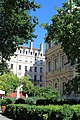 Lyon - panoramio (28).jpg