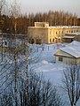 Lyovintsy, Kirovskaya oblast', Russia, 612079 - panoramio (5).jpg