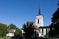 Lyss-Kirchen.jpg