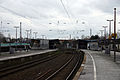 Mülheim (Ruhr) Hbf 02 Bahnsteige.jpg