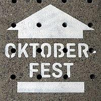 München, 2016, Pfeil zum Oktoberfest, 3.jpeg