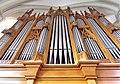 München, Heiligkreuz (Orgelprospekt) (5).jpg