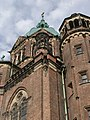 München St. Lukas evang. 003.jpg